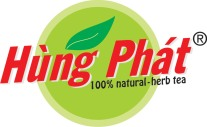 logo Hung Phat-843KB.jpg