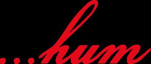 Logo_Hum Vegetarian